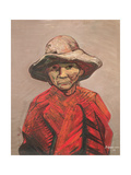 Farmer  1960