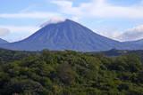 El Salvador  Central America