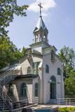 Canada  Montreal  Oratoire St Joseph