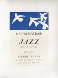 AF 1947 - Jazz Chez Pierre Beres