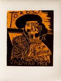 AF 1958 - Toros Vallauris