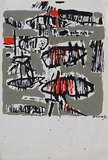 Composition 122