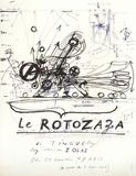 Le Rotozaza