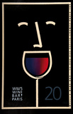 Willi's Wine Bar  2003