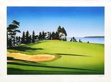 Le golf 2