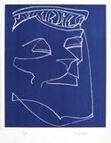 Portraits X : Antoine mourant
