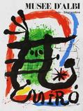 Expo 81 - Musée d'Albi