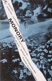 Expo 71 - Musée d'Art Moderne VP