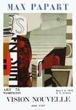 Expo 78 - Art'78 DC Armory