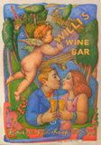 Willi's Wine Bar  1995