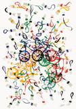 Bikes Édition limitée par Fernandez Arman