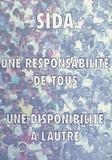 Responsabilité / Disponibilité