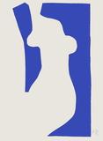 Verve - Nu bleu V