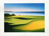 Le golf 3