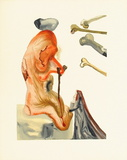 Divine Comedie  Enfer 18: Les Trompeurs