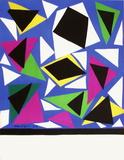 Expo 52 - Galerie Kléber (avant la lettre)