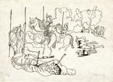PA - Le tigre des Ming 15