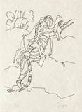 PA - Le tigre des Ming 04
