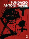 Expo 90 - Fundacio Antoni Tapiès