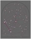 Constellation circulaire