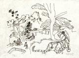 PA - Le tigre des Ming 01