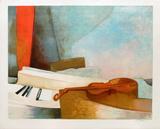 s - Musique classique