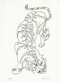 PA - Le tigre des Ming 10