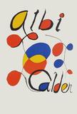 Albi Calder