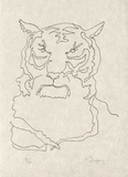 PA - Le tigre des Ming 08