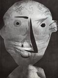 Diurnes - L'esprit critique d'art