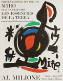 Expo 69 - Galerie Al Milione