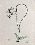 L'Âge Du Verseau : La Fleur De L'Etre