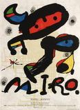 Expo 80 - Mexico