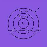 Planche mathématique 08
