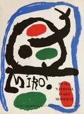 Expo 62 - Musée National D'Art Moderne