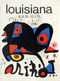 Expo 75 - Louisiana