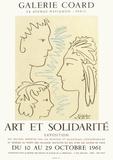 Expo 61 - Art et Solidarité