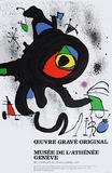 Expo 73 - Musée De L'Athénée