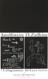 Expo 67 - Librairie Fischbacher