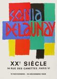 Expo 68 - XXème Siècle