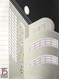 Immeuble Mallet-Stevens