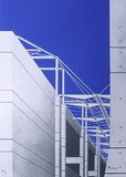 Architecture PubIIque Avl
