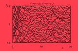 Planche mathématique 02