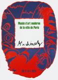 Expo 051 - Musée d'Art Moderne VP
