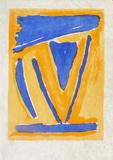 MP 301 Galerie Arta