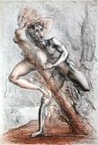 Metamorfosi di Ovidio 03