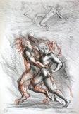 Metamorfosi di Ovidio 12