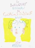 Beaujolais Duboeuf 2002