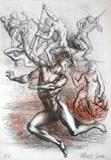 Metamorfosi di Ovidio 10