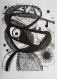 Expo 83 - Galerie Maeght Avl